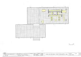 mies van der rohe farnsworth house plan pavilion floor plan dimensions fresh house plan floor cool