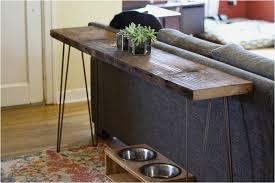 narrow sofa table. Behind The Sofa Table Inspirational Narrow Console With Storage I