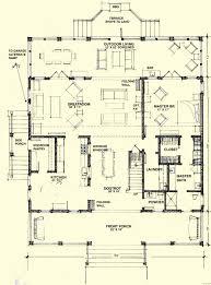 dog trot house plans. Dogtrot House Plans Lovely Modern Dog Trot Luxury Home H