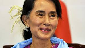 aung san suu kyi a life for myanmar asia an in depth look at  myanmar s aung san suu kyi