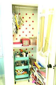 Bathroom Closet Organization Ideas Magnificent Creative Storage Ideas For A Small Bathroom Organization Shed