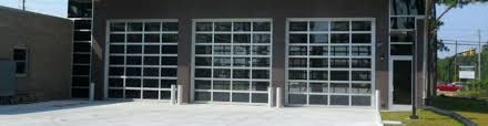 commercial glass garage doors. Glass Garage Doors For Houses Blog Commercial Sale