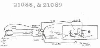 american flyer steam engine wiring diagram wiring af steam engines american flyer wiring diagrams diesel free american flyer steam engine wiring diagram wiring af steam engines
