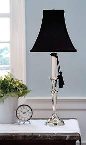 battery lamp kits battery operated table lamps with shade fresh throughout lamp prepare