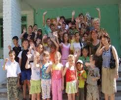Отчёт по летней педагогической практике в пришкольном лагере  Отчет по педагогической практике Отчет по Летней замужней практике Виртуальный хостинг Коллективная и групповая работа с детьми в летнем лагере