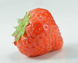 <b>Strawberry</b> - Wikipedia