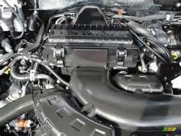 similiar ford f 150 5 4l engine keywords also ford f 150 4 6 engine diagram on ford f 150 5 4l engine
