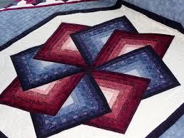 Broken Star Quilt Patterns | Quilt | Pinterest | Star quilt ... & Broken Star Quilt Patterns Adamdwight.com