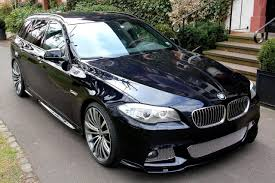 BMW Convertible 2012 bmw 528i m sport : BMW 5-Series Touring (F11) от Kelleners Sport | Tuning | Pinterest ...