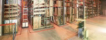 Distribution Center Careers Becker Furniture World
