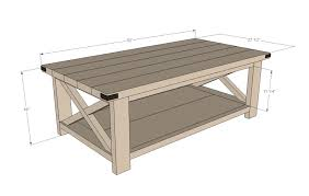 coffee table size average coffee table height fresh average height of coffee table average height large