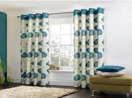14 Cool Living Room Curtains Ideas You Should Try This Year