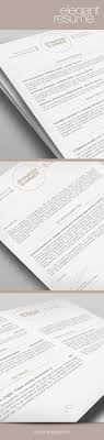 Office Manager Resume Objective Resume Peppapp