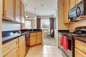 Lease OffCampus 35 Bedroom Apartments Near Louisiana State 1 Bedroom Apts In Baton Rouge La
