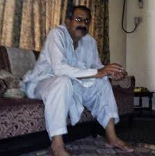 Chaudhry Aslam - Address, Phone Number, Public Records   Radaris