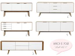 office sideboards. My Office Sideboard - Vote For Your Favorite! Sideboards