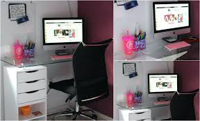 ikea office designer. Ikea Office Design Home Bedroom Combo Big Desk Small Room  Area Ideas For Spaces . Designer