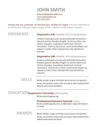 Amazing Resume Maker Professional Free Download Crack Contemporary