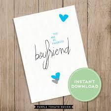 diy birthday cards for boyfriend larissanaestrada regarding diy birthday cards for him 8272
