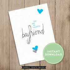 diy birthday cards for boyfriend larissanaestrada regarding diy birthday cards for him 8272