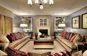 lounge lighting. Lounge Lighting Uk