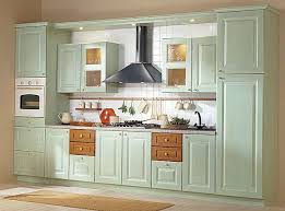 refacing kitchen cabinets painting awesome recycle old ideas