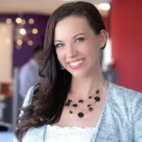 Melanie Wood – Talent Optimization Specialist – PI Midlantic | LinkedIn