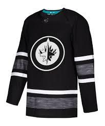 Jersey Jersey Nhl Winnipeg Winnipeg Winnipeg Nhl Nhl Jets Jets Jersey Nhl Jets