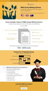 what is the best mba essay writing service quora essaycorp writers excel in mba essay writing as well as in other writing services