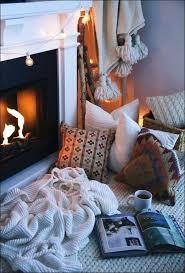 den furniture arrangements. Den Furniture Layout Idea Arrangements R