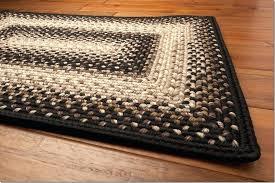 stroud braided rugs braided rugs on wood flooring for stroud braided rugs stroud braided rugs