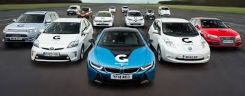 new car releases 2016 ukAre You Ready A Whole New Breed of Electric Car Is Coming  MyDomino