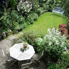 Small Picture 726 best Garden Small images on Pinterest Small gardens Garden