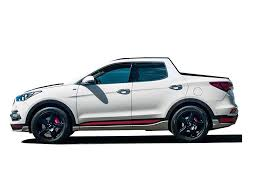 2018 hyundai ute. brilliant ute what do you think of naishu0027s design tell us in the comments below and if  wish to commission some work by naish click here throughout 2018 hyundai ute
