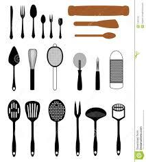 kitchen utensil: set of kitchen utensils set kitchen utensils  set of kitchen utensils