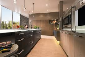 Wood Mode Cabinets Cabinetry Boost Your Kitchen With Swanky Custom Kitchen Cabinets