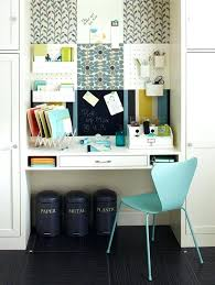 gallery small home office white. Small Office Ideas Gallery Of White Home Design Ikea