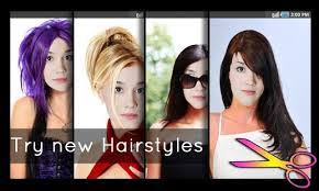 How To Pick A New Hairstyle helpful ideas for a pleasant and healthy pregnancy bt financial 4120 by stevesalt.us