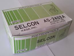 selcon photocell wiring diagram selcon image wiring a photocell control wiring diagram on selcon photocell wiring diagram