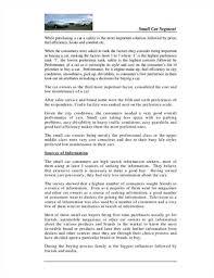 Buying a dissertation violence   drodgereport    web fc  com