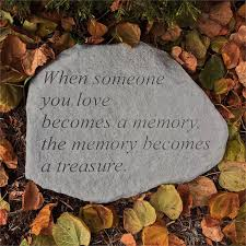 bestseller when someone you love bees a memory the memory bees a trere