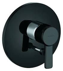 Купить <b>смеситель</b> kludi <b>zenta</b> 386508675 для <b>ванны</b> с душем в ...