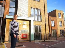 <b>Selling</b> your home   Notting Hill <b>Genesis</b>