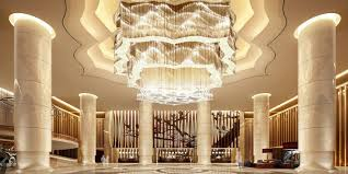 luxurious lighting. luxurious lighting designs