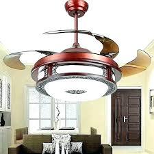 chandelier ceiling fan small ceiling fans modern ceiling fans ceiling ceiling fans and lights modern