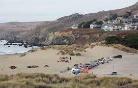 Dillon Beach, Dillon Beach, CA - California Beaches