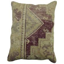 green throw rug purple rug pillow forest green throw rugs green throw rug