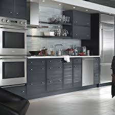 kitchen design.  Design OneWall Or Single Wall And Kitchen Design