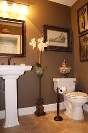 The Most Best 25 Small Bathroom Decorating Ideas On Pinterest Small