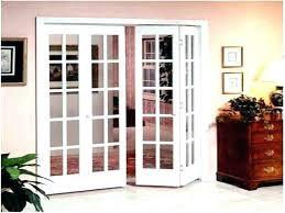 bifold door glass panel doors indoor glass doors photo 7 bi glass bifold doors glass glass bifold doors